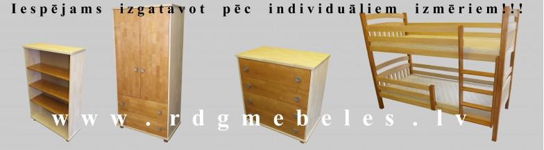 mebeles-1