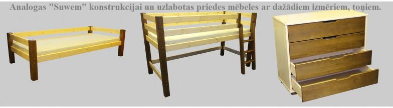 mebeles-4