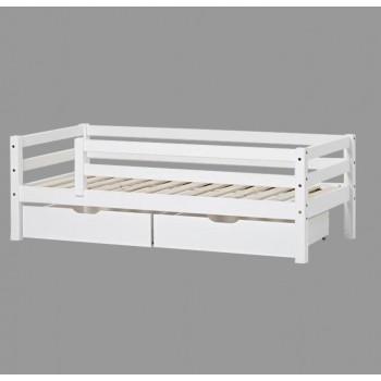 Zemā gulta HB-10-2