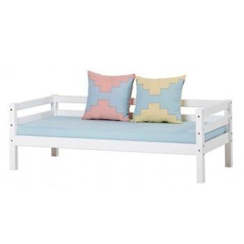 Zemā gulta HB-14-I