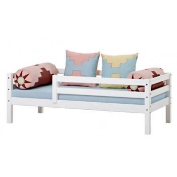 Zemā gulta HB-17-1-I