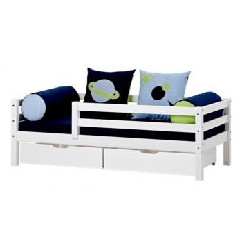 Zemā gulta HB-18