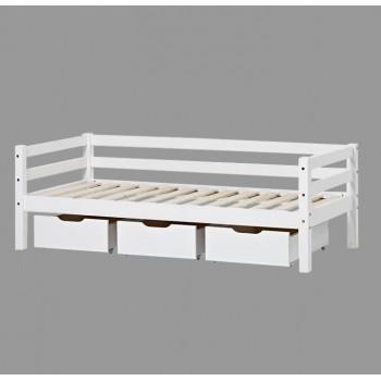 Zemā gulta HB-19