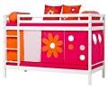 Divstāvu gulta HB-70-2