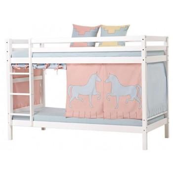 Divstāvu gulta HB-71-1-I