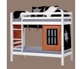 Divstāvu gulta HB-71-2
