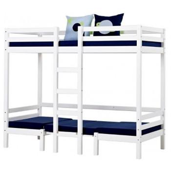 Divstāvu gulta HB-75-1