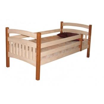 Bērza gulta 1ST-SM