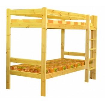 Divstāvu gulta 2PST
