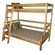 gulta 3