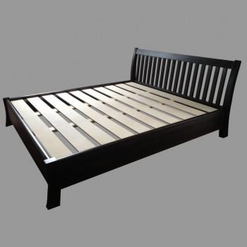 Bērza gulta RST-13