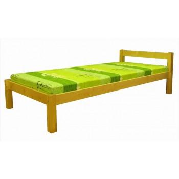 Bērza gulta RST-1