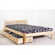 gulta 4