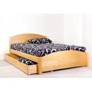 gulta 5