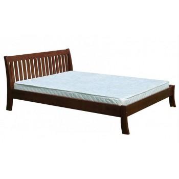 Bērza gulta RST-6