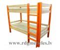 Divstāvu gulta 2PST-L2