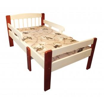 Pagarināmā gulta LINDEN 5011-MT1