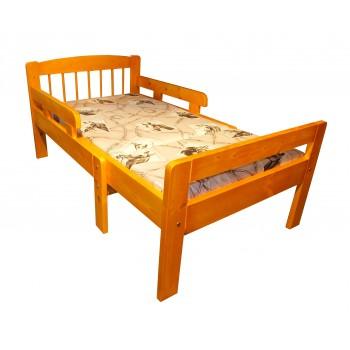 Pagarināmā gulta LINDEN 5011-M4
