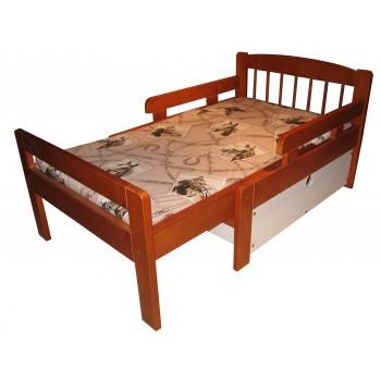 Pagarināmā gulta LINDEN 5011-4010M1