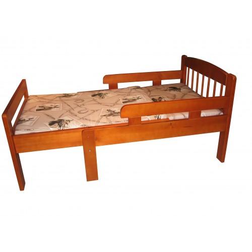 gultas matrači 120x200
