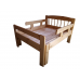 Pagarināmā gulta LINDEN 5011-M